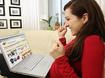 An estimated 2.6 million Aussies are predicted to visit eBay on Monday