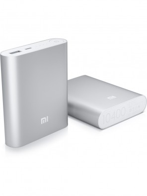 10400Mah Powerbank For All Smartphone