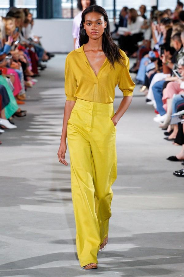 image 1803 - Модні кольори одягу весна-літо 2018: фото, який колір модний, модні тенденції кольору
