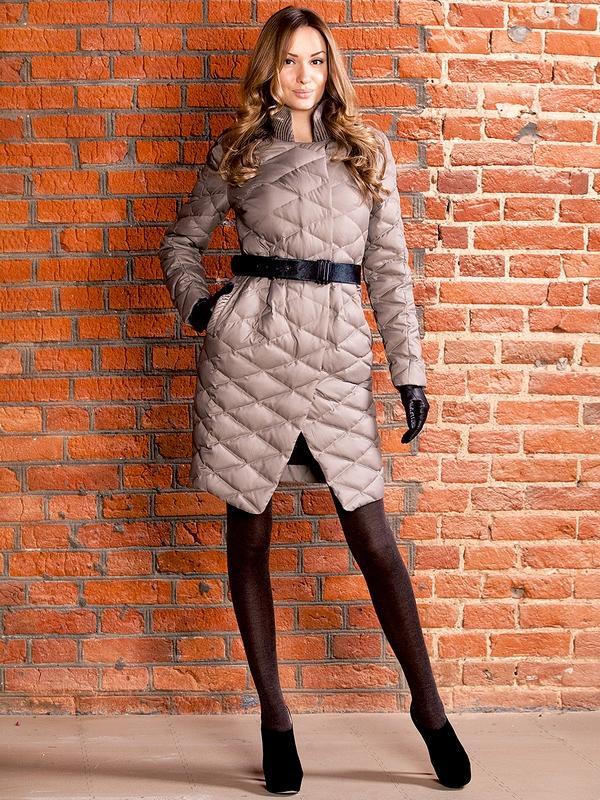 image 1842 - Модні куртки 2018-2019 року, фото, тренди, моделі, модні образи