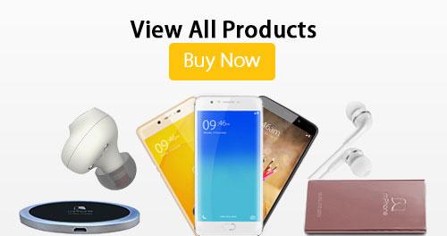mPhone - Next Generation Smartphones