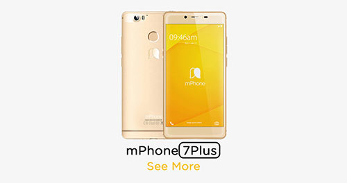 mPhone-7Plus