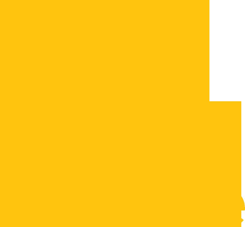 mphone logo big