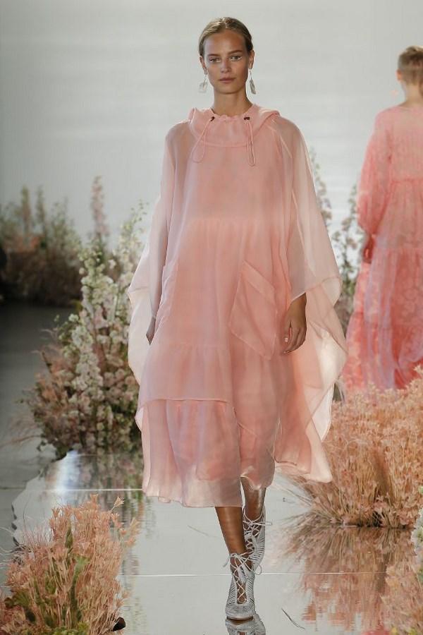 image 1772 - Модні кольори одягу весна-літо 2018: фото, який колір модний, модні тенденції кольору
