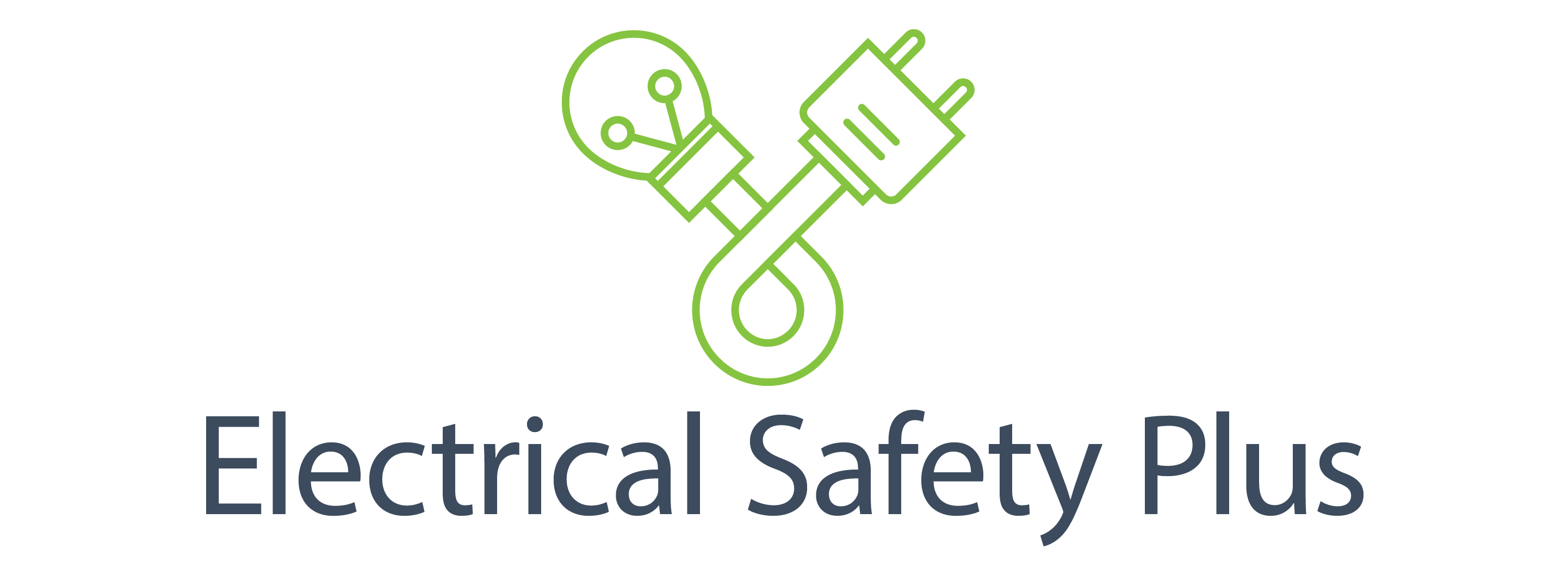 Electrical Safety Plus