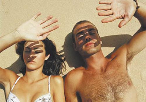 content 81  econet ru - Опасное лето: перегрев на солнце и его симптомы