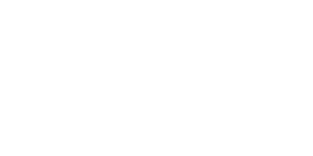 People Incorporated Mental Health Services