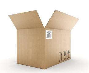 泉州无钉纸箱