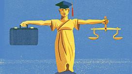 Innovative Law Schools - FT.com