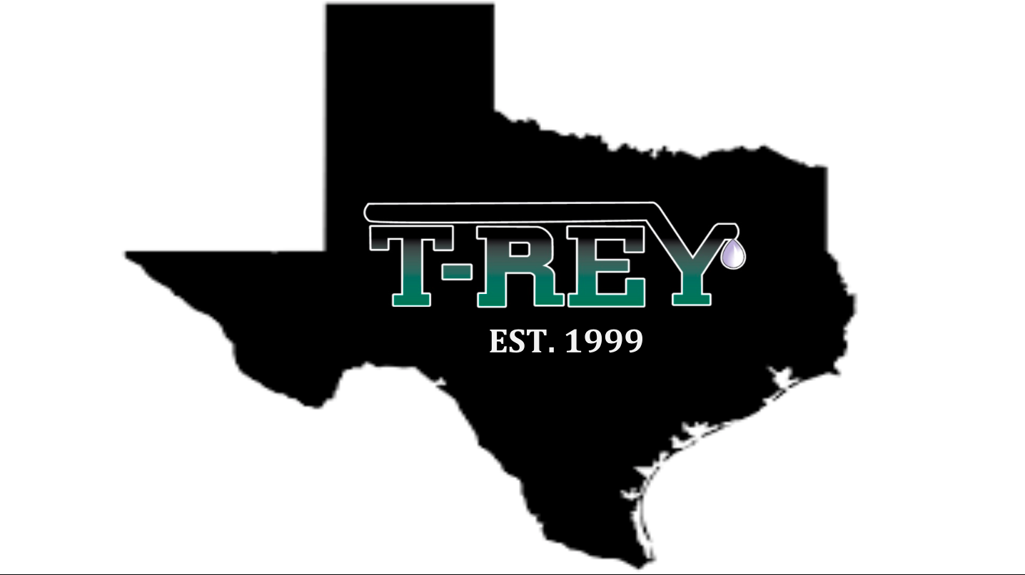 T-Rey Properties Established 1999