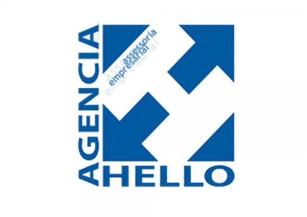 Agencia Hello