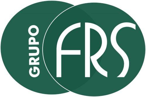 Temer sanciona lei que permite uso de até R$ 15 bilhões do FGTS pela Caixa