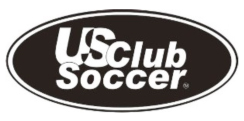 us_club_soccer