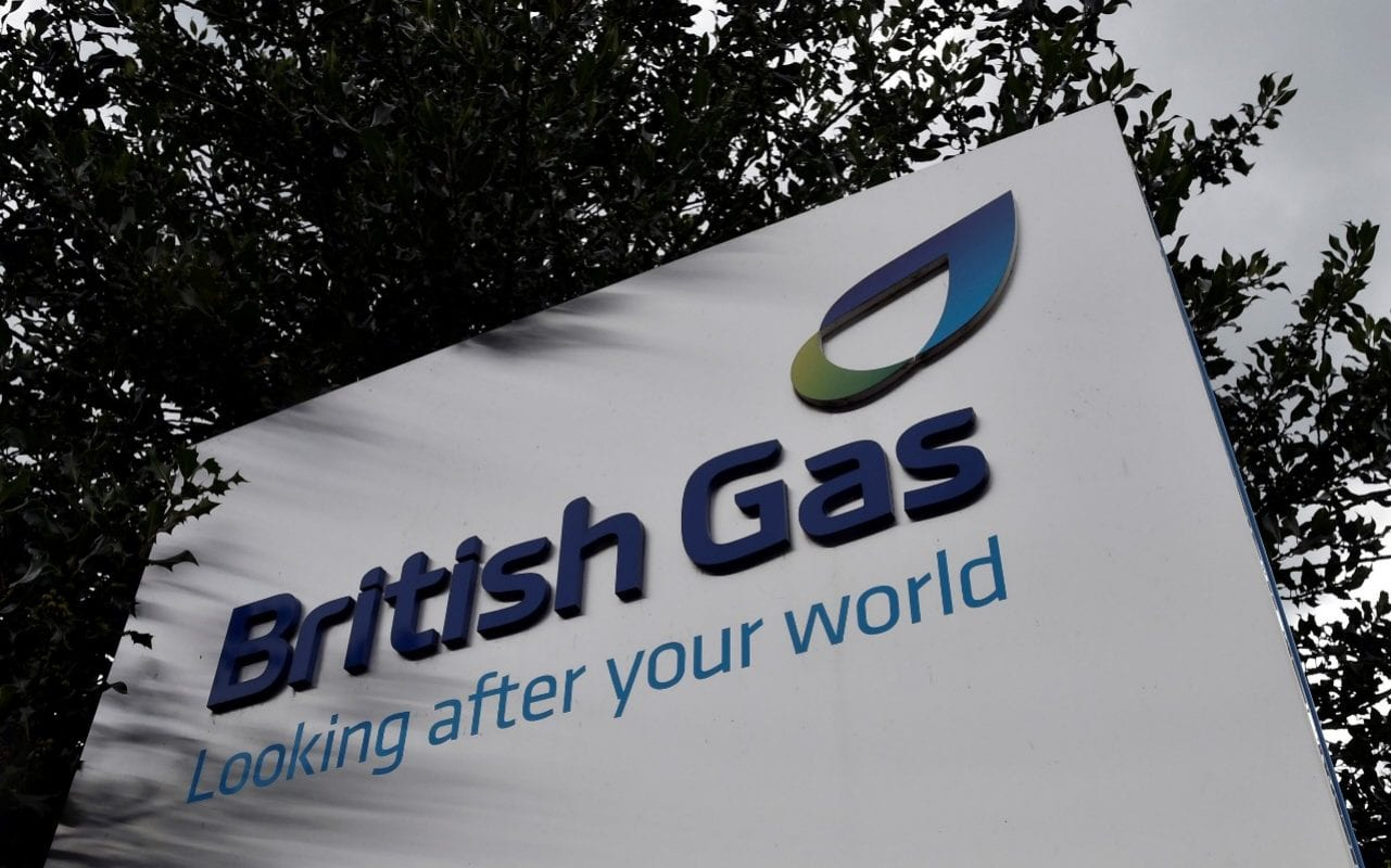 Most people who switch stay with a Big Six provider, like British Gas, but could you save more elsewhere?