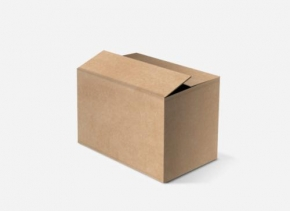 尤溪纸箱设计