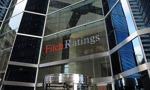 Pakistan's Fitch Ratings downgrade: What it means and what it doesn't