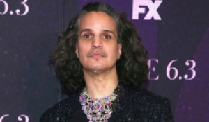 Hector Xtravaganza Dies: New York Ball Culture Icon And 'Pose' Consultant Was 60