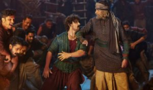 China Box Office: Local Titles Outshine Hollywood, Aamir Kahn Efforts