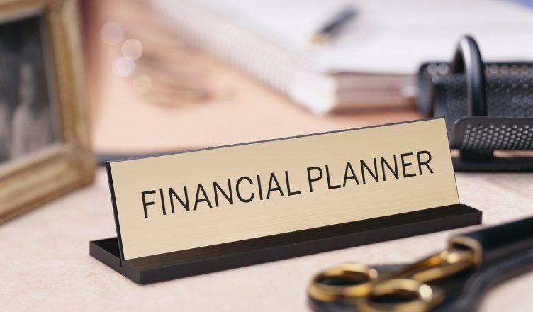 financial planner needham ma