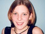 Tragic: Schoolgirl Milly Dowler was murdered in 2002