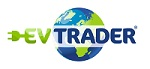 The Marketplace for Electric Vehicles, www.EVTrader.com