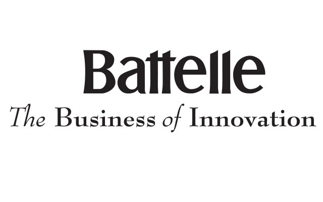 Battelle Wins Major Contract to Build Armored Trucks for US  Special Operations 640 001
