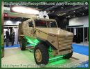 AxleTech International, a General Dynamics (NYSE: GD) company, announced today that the company's St. Etienne, France, facility has delivered the first drivetrain and suspension components to Force Protection Europe, Ltd. (FPE) for the United Kingdom's new Light Protected Patrol Vehicle (LPPV) program.