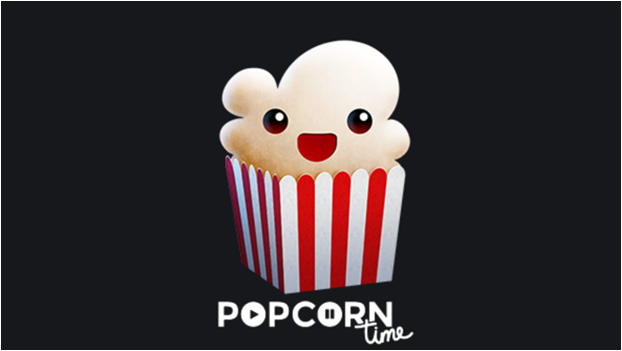 Popcorn time - showbox alternatives
