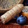 黑茶湖南安化安化黑茶天尖茶2012陈年天尖散装野生特级安华黑茶叶