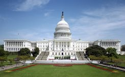 1920px-United_States_Capitol_-_west_front
