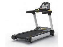 XG-4500新贵族商用电动跑步机