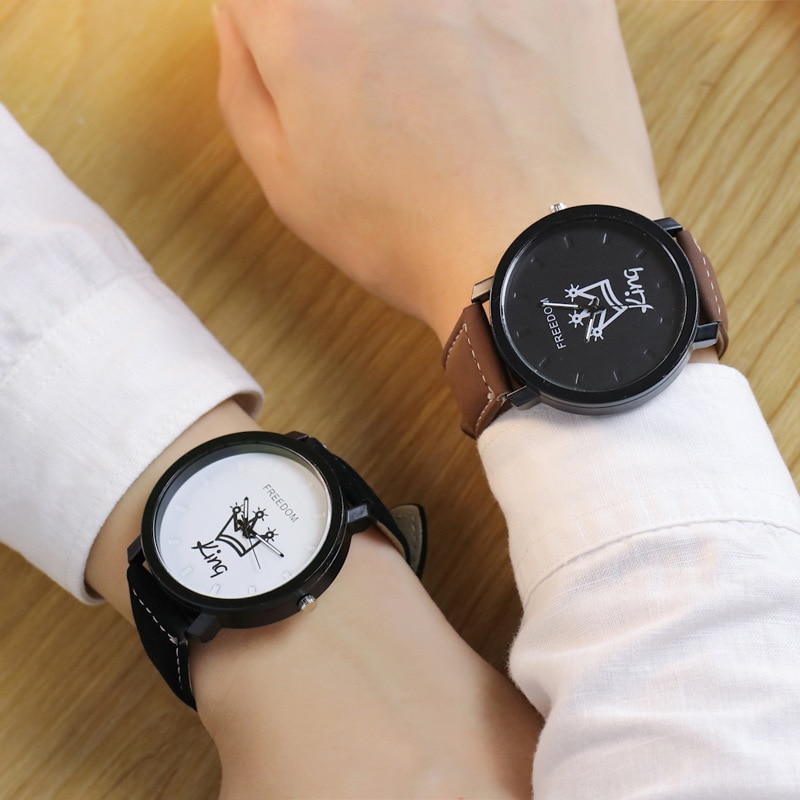 lovers-watches