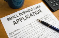 business unsecured loans