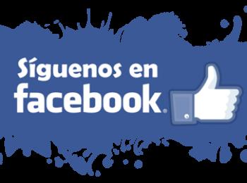 Todas las noticias en Facebook