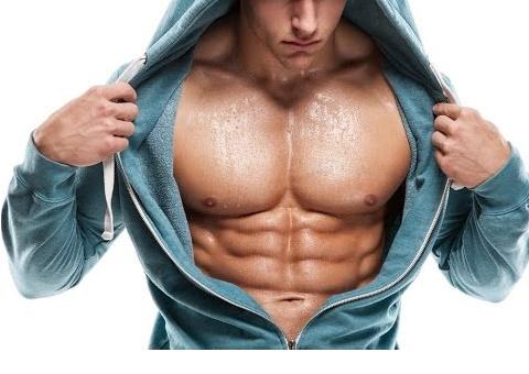 aumentar testosterona com dieta