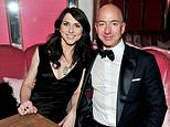 Amazon billionaire Jeff Bezos will retain control of the online retail giant despite the prospect of a $68.5 billion (£53 billion) divorce from MacKenzie after 25 years of marriage