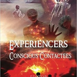 Expand ET Experiences: Self-hypnosis Cues, Youtubes, Slides by Sasha Alex Lessin, Ph.D.