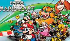 New leak indicates SNES games could come to Nintendo Switch Online soon
