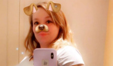 7 Cutest 'Teen Mom' Baby Bump Pics: Catelynn Lowell, Maci Bookout & More