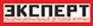 Российский деловой журнала «Эксперт»