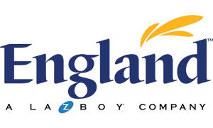 england furniture retailer
