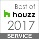 best of houzz maine tile of flooring center service
