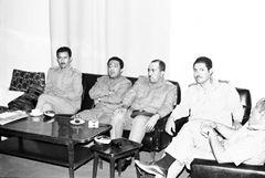 Pt al Hamdi 1974