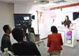 广州视频拍摄、广州视频编辑制作、广州视频制作工作室、广州微课程拍摄