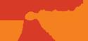 Sharada Industries – precision machine shop, assembly jobs, sheet metal manufacturer, vehicle customization, lower wishbone, lower control arm