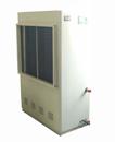 H12水冷型恒温恒湿机