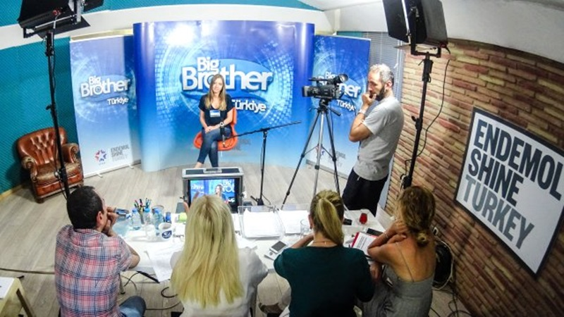 Big_brother_endemol_shine