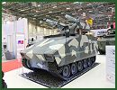 Turkey and Indonesia agreed during the Turkish arms exhibition IDEF'13 this month to jointly develop medium tanks. Under the deal, Ankara-based, privately owned armored vehicles maker FNSS Defence Systems will work with Indonesia's state-owned arms maker, PT Pindad.