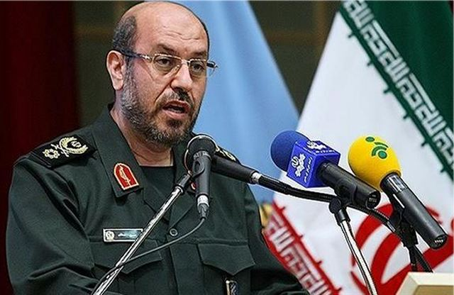 Iran and Russia ready to develop mutual cooperation against terrorism 640 001