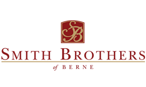 smith brothers furniture retailer